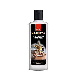 solutie-pentru-curatarea-articolelor-din-metal-sano-multimetal-330-ml