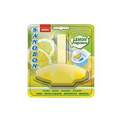 odorizant-solid-pentru-wc-sano-bon-lemon-4-in-1-55g