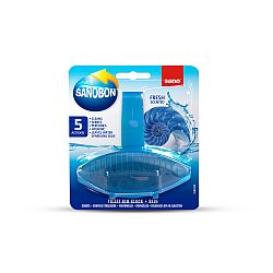 odorizant-solid-pentru-wc-sano-bon-blue-regular-5-in-1-55g