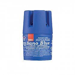 odorizant-solid-pentru-rezervorul-toaletei-sano-blue-150g