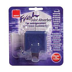 absorbant-mirosuri-frigider-sano-fresh-odour-20-g