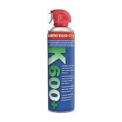 spray-insecticid-cu-aerosol-impotriva-insectelor-zburatoare-sano-k600-500-ml