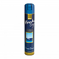 odorizant-de-camera-sano-fresh-dry-ocean-breeze-375-ml