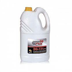 detergent-vase-sano-dg-731-24-ingrediente-active-4l