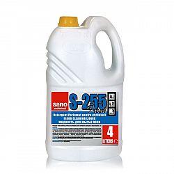 detergent-parfumat-pentru-pardoseli-sano-professional-floor-s-255-fresh-4l