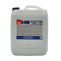 detergent-pardoseli-sano-floor-cleaner-s-255-10l
