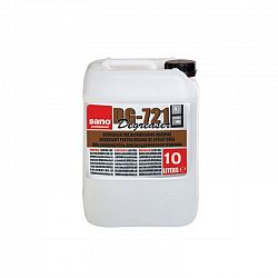 detergent-degresant-sano-dg-721-quick-grease-remover-10l