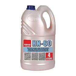 sapun-lichid-pentru-dispenser-sano-hn-60-4l