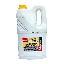 detergent-pentru-wc-sano-bon-liquid-4l