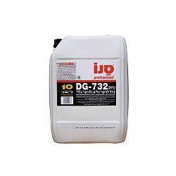 detergent-vase-si-uz-general-concentrat-sano-professional-dg-732-24-10l
