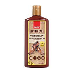 solutie-pentru-intretinerea-articolelor-din-piele-sano-leather-care-500-ml