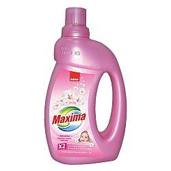 balsam-de-rufe-sano-maxima-sensitive-2l