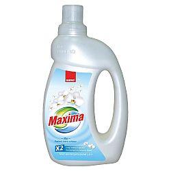 balsam-de-rufe-sano-maxima-bio-2l