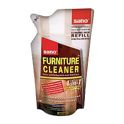 detergent-pentru-mobila-sano-furniture-cleaner-rezerva-500-ml