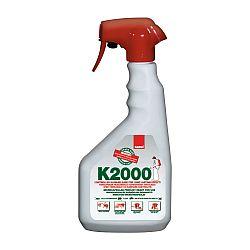 insecticid-impotriva-insectelor-taratoare-sano-k-2000-750-ml