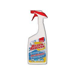 solutie-anti-mucegai-cu-pulverizator-sano-750ml