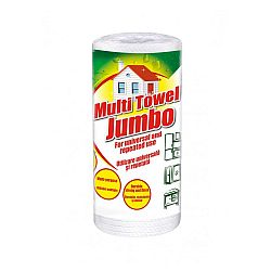 prosop-din-hartie-utilizare-repetata-sano-multi-towel-jumbo-75-portii-rola