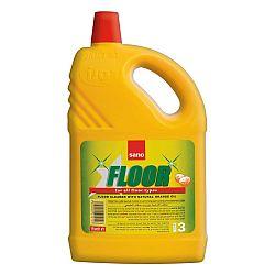 detergent-universal-pentru-pardoseli-cu-ulei-de-portocala-sano-floor-cleaner-orange-3l
