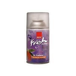 odorizant-de-camera-sano-fresh-automatic-mandarine-lavender-250-ml