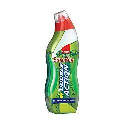 detergent-pentru-wc-sano-bon-liquid-double-action-2-in-1-700ml