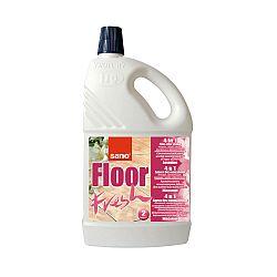 detergent-pardoseli-sano-floor-fresh-jasmine-4-in-1-2l
