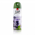 odorizant-de-camera-sano-fresh-duo-lavender-patchouli-300-ml