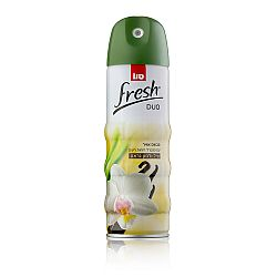 odorizant-de-camera-sano-fresh-duo-vanilla-lemon-grass-300-ml