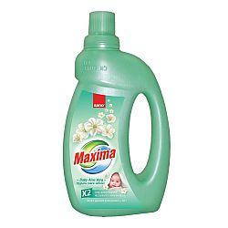 balsam-de-rufe-sano-maxima-baby-aloe-vera-2l