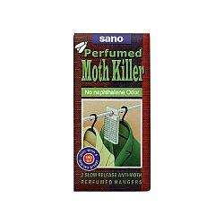 tablete-impotriva-moliilor-sano-moth-killing-hanger-2-buc