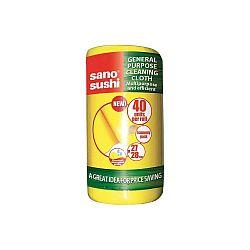 rola-lavete-uscate-sano-sushi-cloth-37-x-27-cm-40-buc-rola