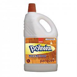 detergent-parchet-cu-ceara-naturala-sano-poliwix-parquet-2l