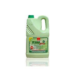 detergent-pardoseli-anti-insecte-sano-floor-plus-4l