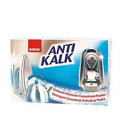 detartrant-pudra-electrocasnice-sano-anti-kalk-200gr