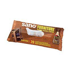 lavete-pentru-mobila-sano-furniture-cleaning-wipes-20-buc