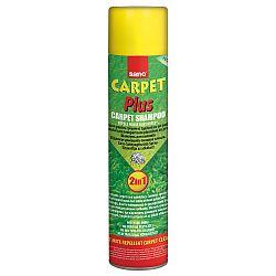 detergent-pentru-covoare-cu-efect-repelent-sano-carpet-plus-2in1-600-ml