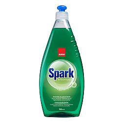 detergent-de-vase-sano-spark-castravete-500ml