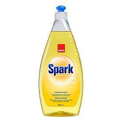 detergent-de-vase-sano-spark-lamaie-500ml