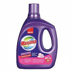 detergent-de-rufe-sano-maxima-gel-sensitive-2l-30-spalari