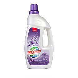 balsam-de-rufe-sano-lavender-4l