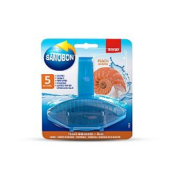 odorizant-solid-pentru-wc-sano-bon-blue-peach-5-in-1-55g