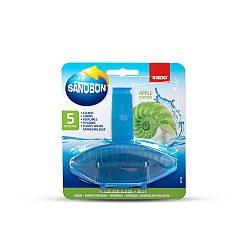 odorizant-solid-pentru-wc-sano-bon-blue-apple-5-in-1-55g