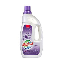 balsam-de-rufe-sano-lilac-4l