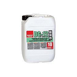 detergent-concentrat-sano-professional-pon-dg-12-pentru-vase-si-uz-general-10l