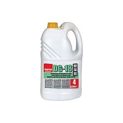 detergent-superconcentrat-sano-professional-dg-18-pentru-vase-si-uz-general-4l