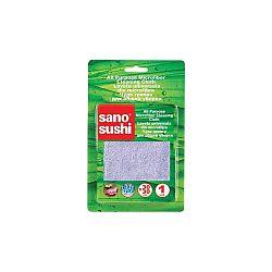 laveta-microfibra-sano-sushi-30-x-30-cm-1-buc-set