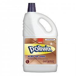detergent-pardoseli-delicate-sano-poliwix-ceramic-2l