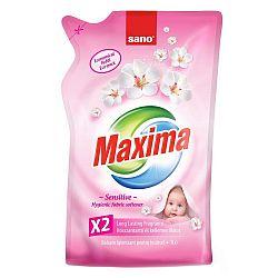 balsam-de-rufe-sano-maxima-sensitive-1l