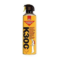 spray-insecticid-cu-aerosol-impotriva-insectelor-taratoare-sano-k300-400-ml