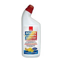 solutie-dezinfectanta-cu-clor-sano-multicleaner-750ml