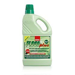 detergent-pardoseli-sano-floor-plus-anti-insecte-1l